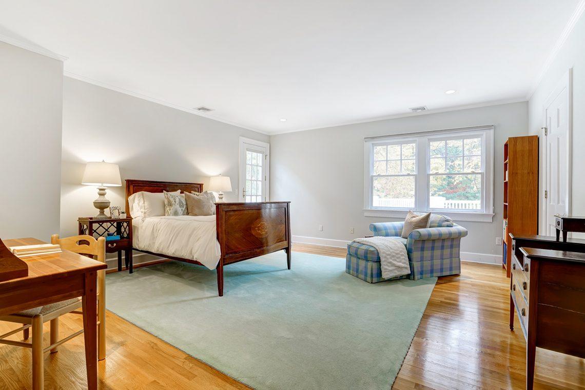 20 – 88 Birch Lane – Bedroom 2