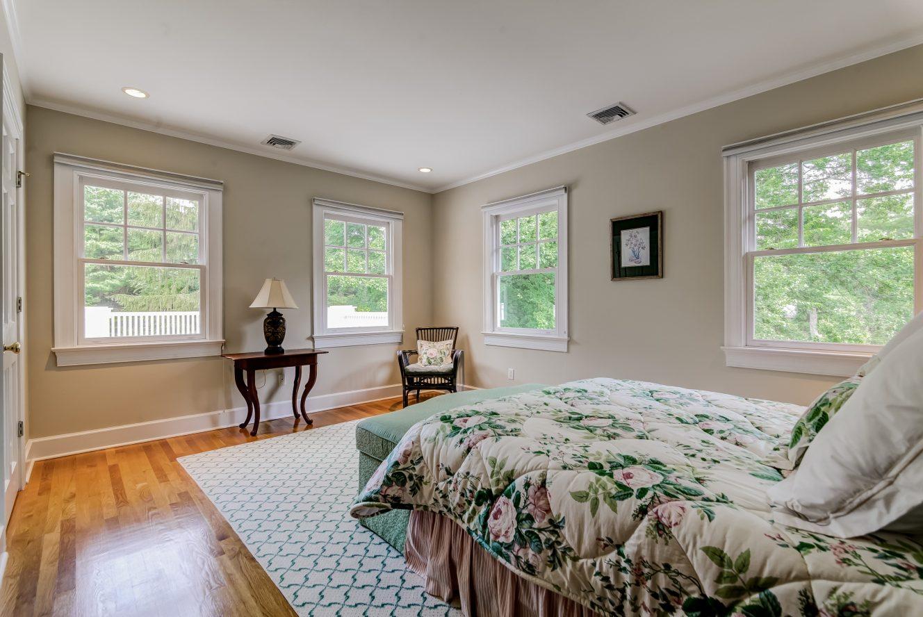 20 – 88 Birch Lane – Bedroom 4