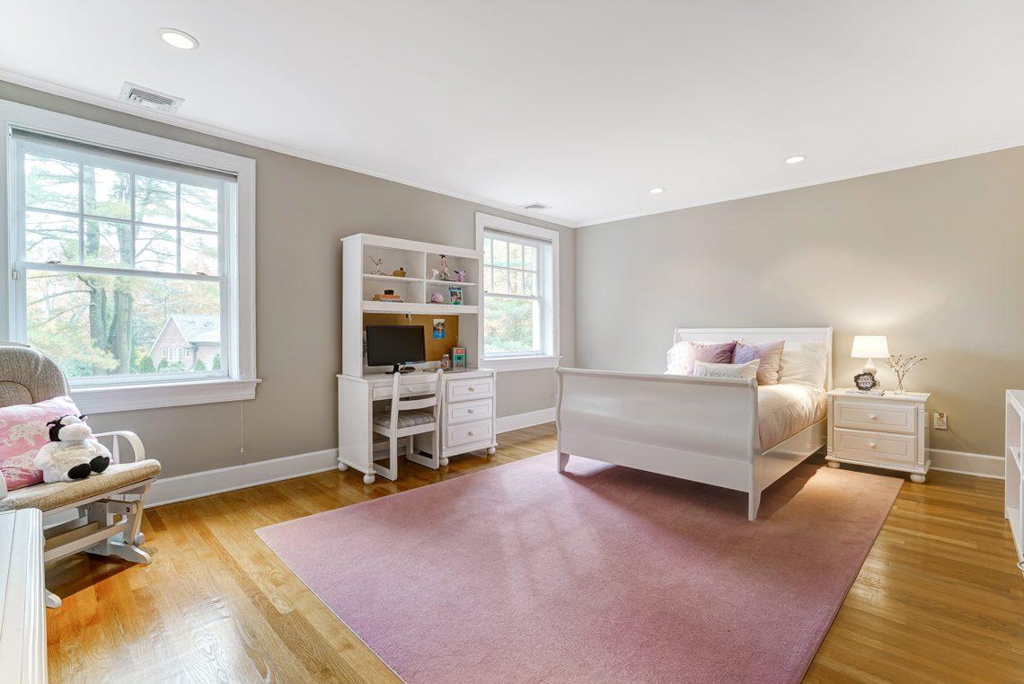 21 – 88 Birch Lane – Bedroom 3
