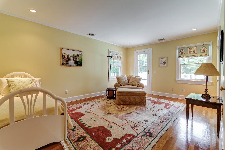 21 – 88 Birch Lane – Bedroom 5