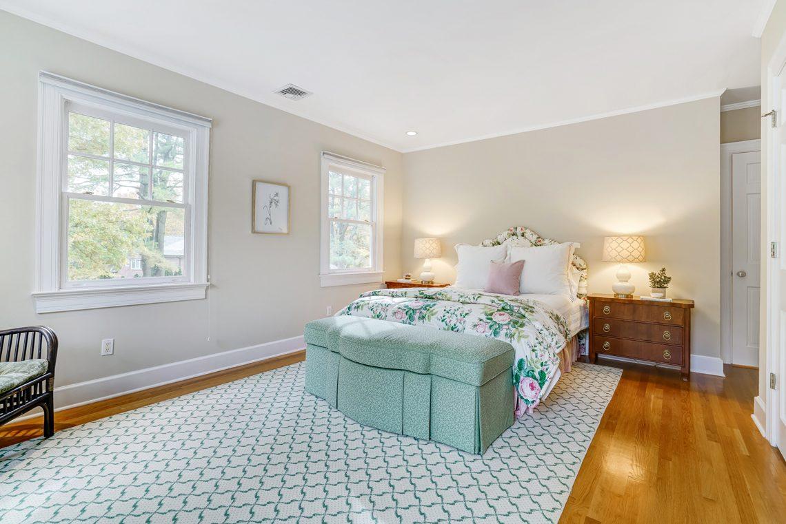 22 – 88 Birch Lane – Bedroom 4