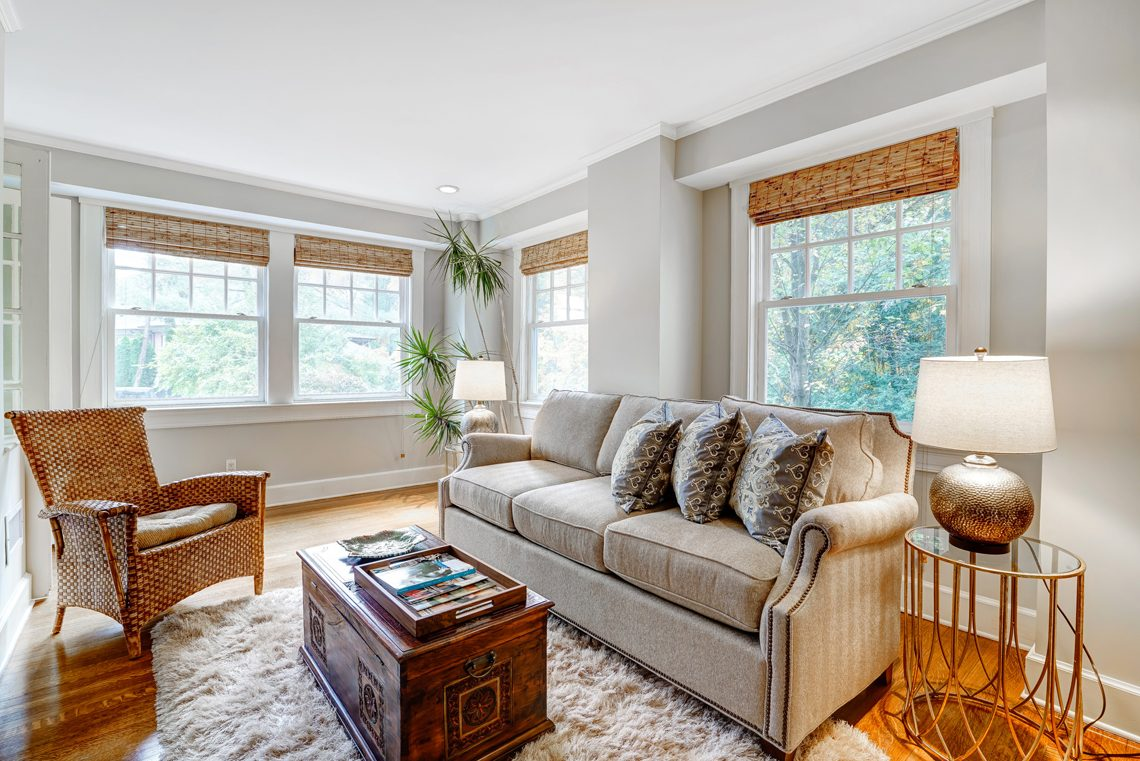 5 – 88 Birch Lane – Sunroom