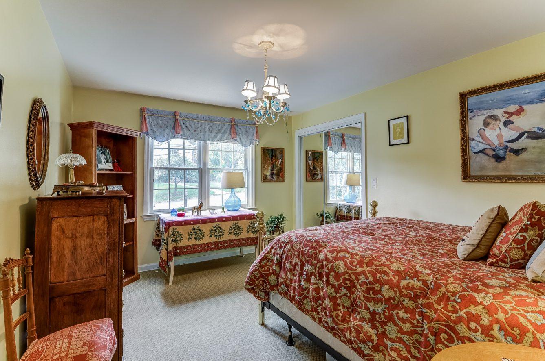 14 – 129 Silver Spring Road – Bedroom 3