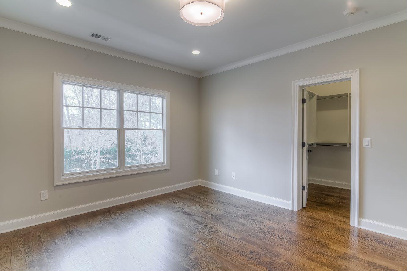 14 – 13 Hillview Terrace – Bedroom 2