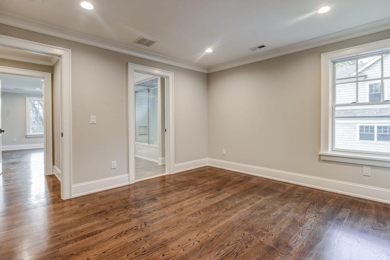16 – 104 Farley Road – Bedroom 2