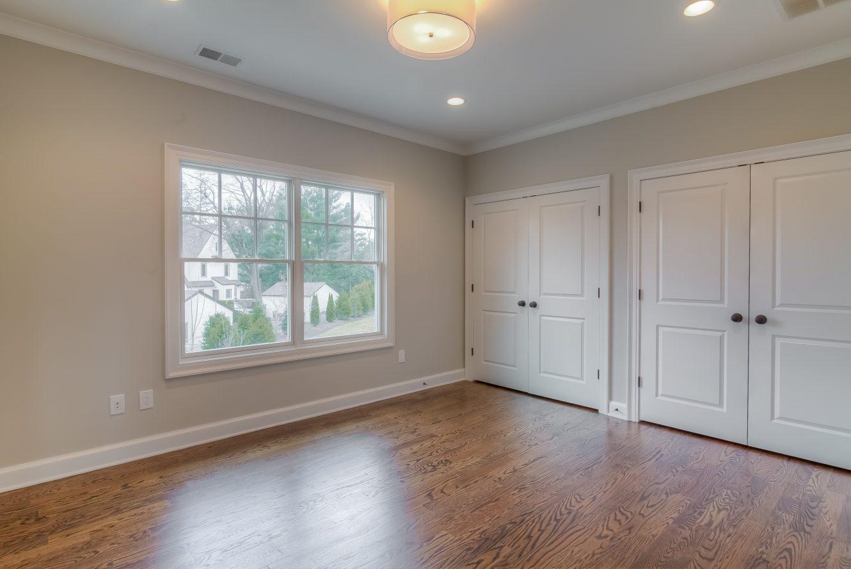 19 – 13 Hillview Terrace – Bedroom 4