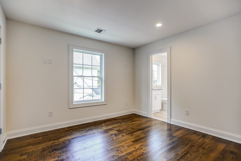 12 – Bedroom 2 – 24B Gates Avenue