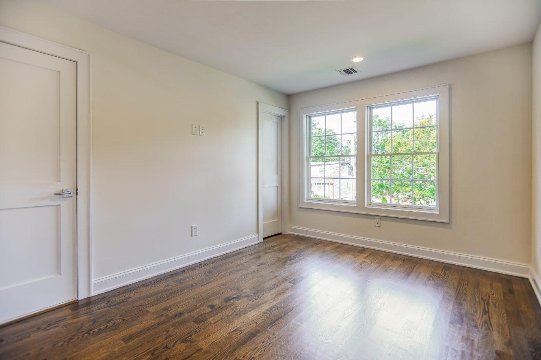14 – Bedroom 3 – 24B Gates Avenue