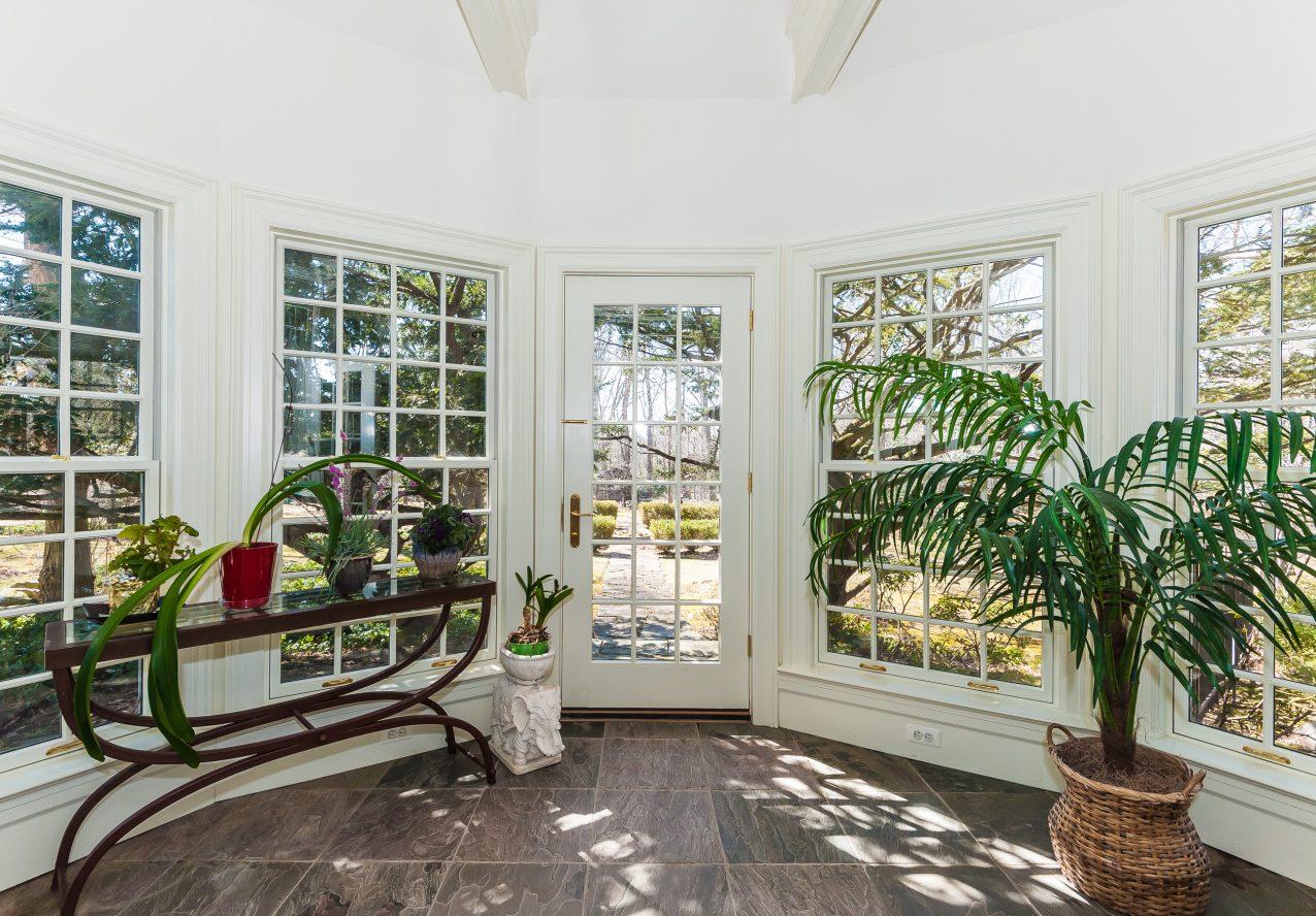 14 – Garden Room – 6 Kimball Circle