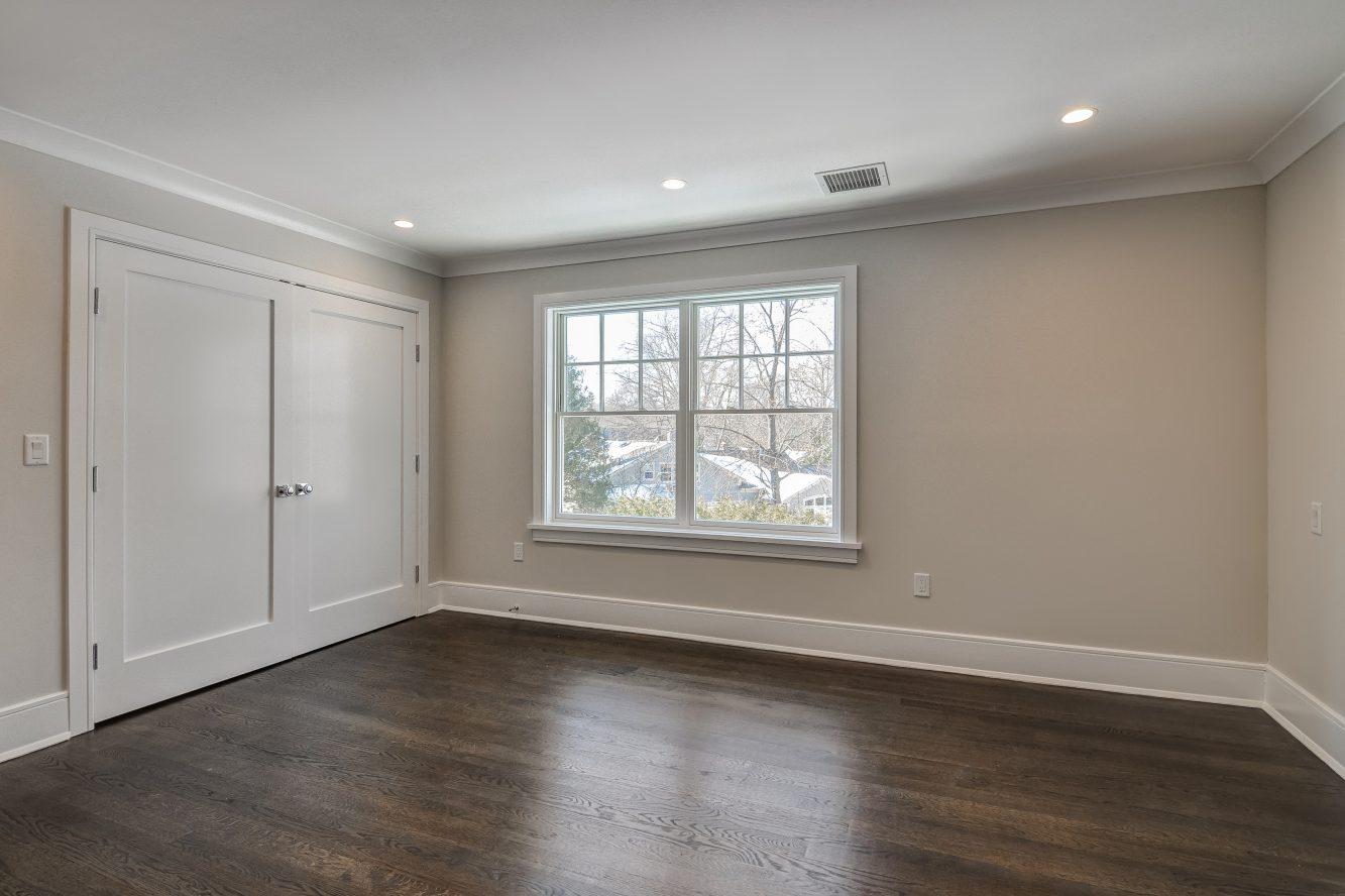 14 – 7 Saratoga Way – Bedroom 2