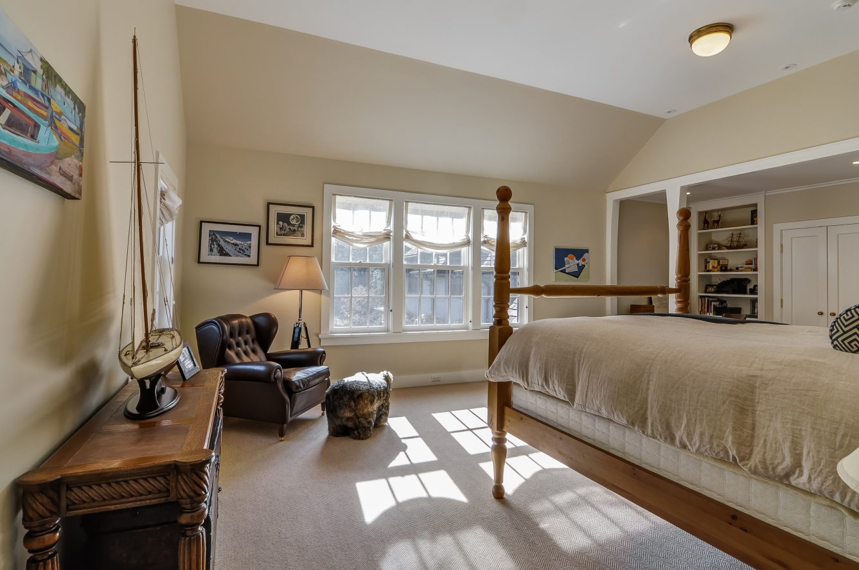 20 – Crest Acre Court – Bedroom 2