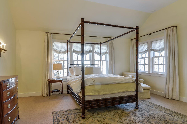 22 – Crest Acre Court – Bedroom 3