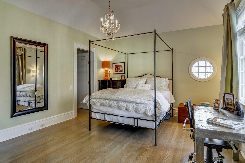 23 – Crest Acre Court – Bedroom 4