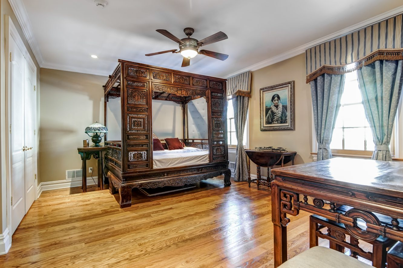 13 – 236 Long Hill Drive – In-law Suite