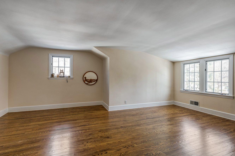 16 – 44 Slope Drive – Bedroom 2
