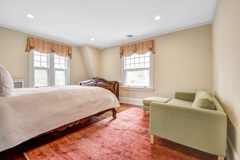 16 – 67 Oak Ridge Avenue – Bedroom 2