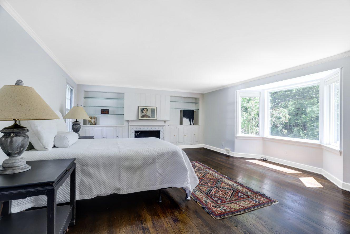 13 – 17 Minnisink Road – Master Bedroom