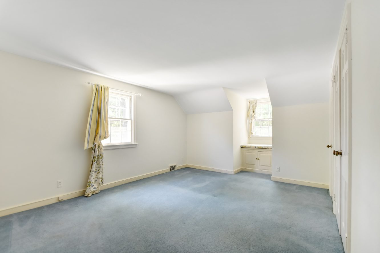 16 – 17 Minnisink Road – Bedroom 3