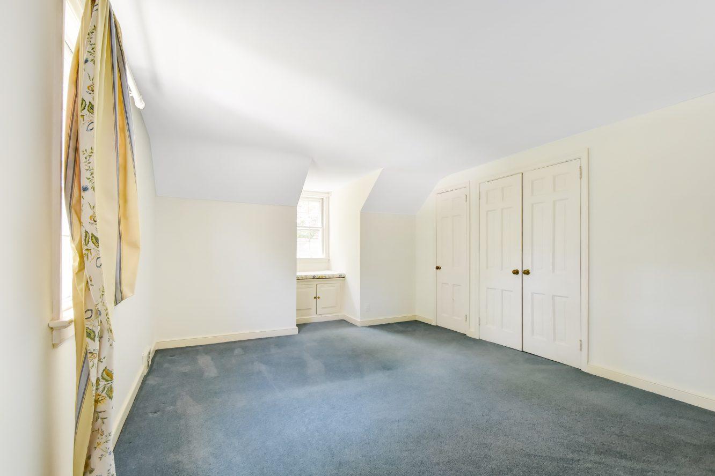 17 – 17 Minnisink Road – Bedroom 3