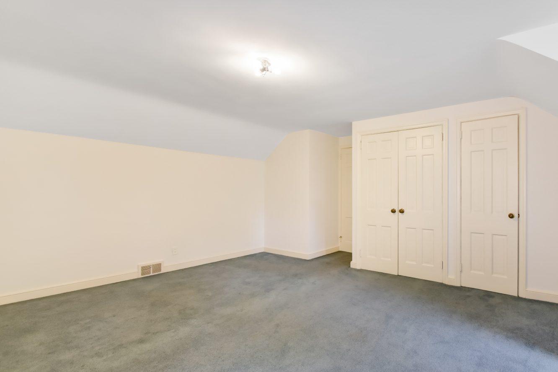 19 – 17 Minnisink Road – Bedroom 4
