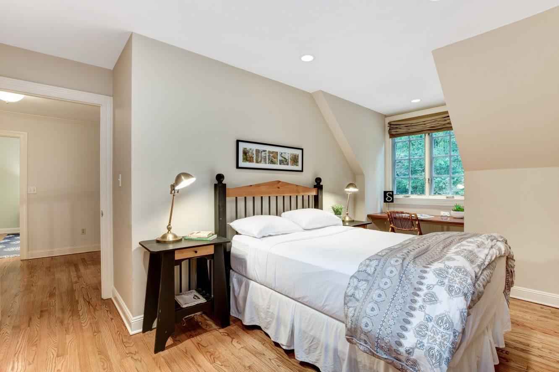 22 – 15 Maryknoll Drive – Bedroom 4