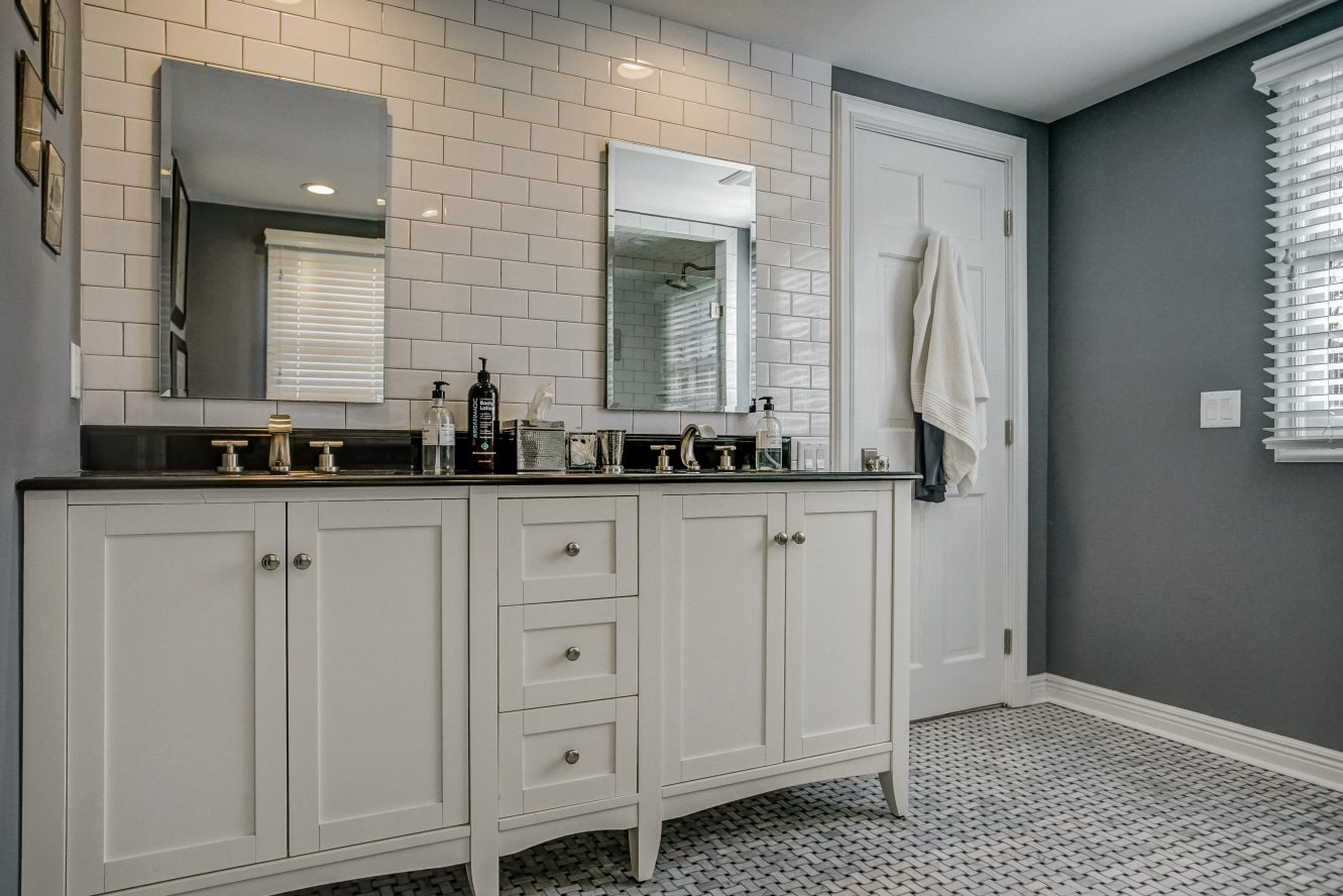 14 – 25 Joanna Way – Spa-like Master Bath