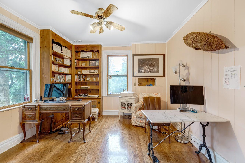 18 – 80 Linden Street – Bedroom 3