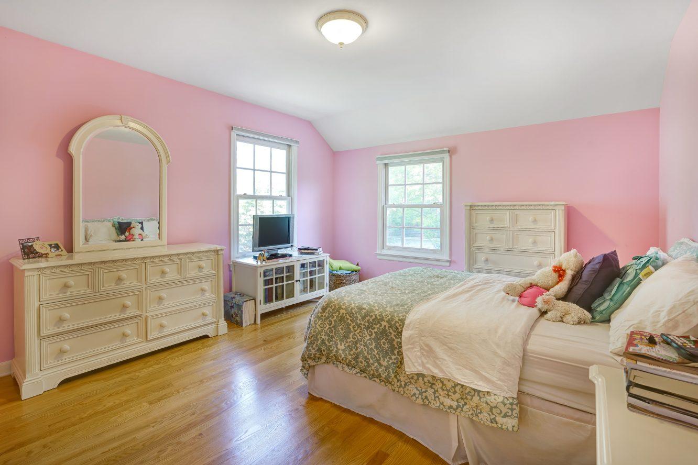 20 – 41 Hilltop Road – Bedroom 3