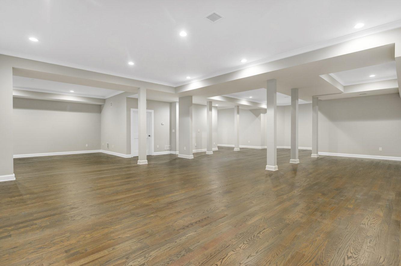 22 – 3 Cora Way – Recreation Room