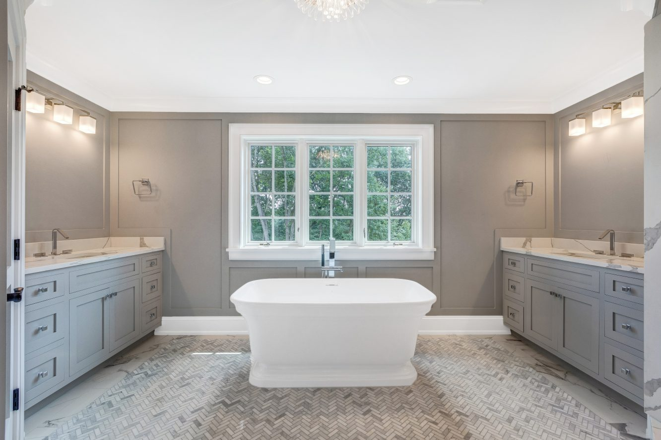 14 – 73 Edgewood Road – Spa-like Master
