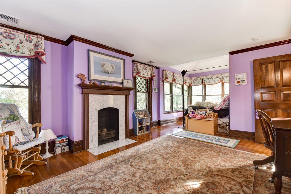 19 – 39 Knollwood Road – Bedroom 3