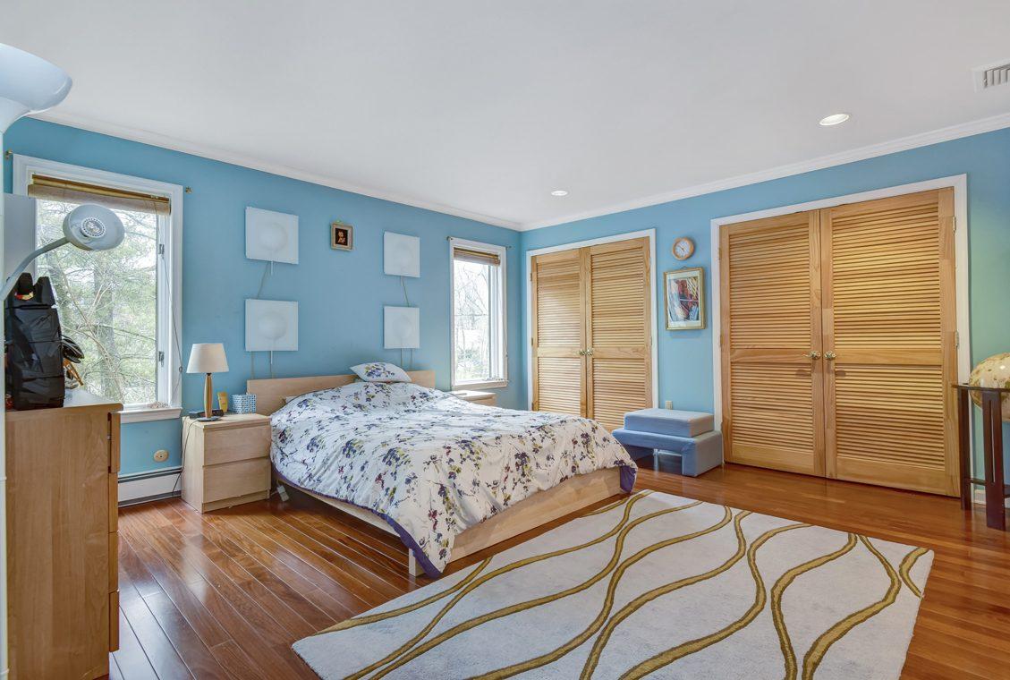 18 – 1 Lenape Road – Bedroom 2