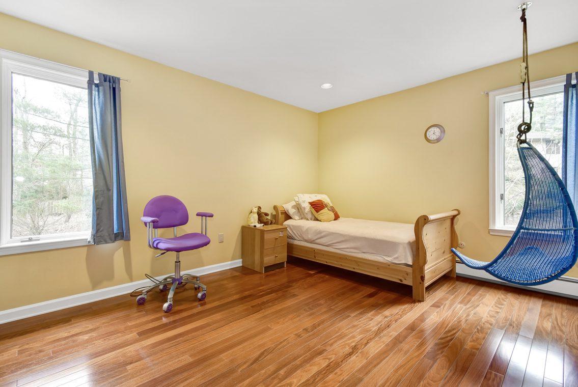 19 – 1 Lenape Road – Bedroom 3