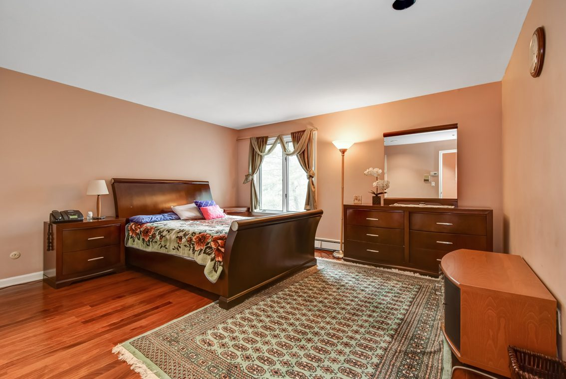 20 – 1 Lenape Road – Bedroom 4