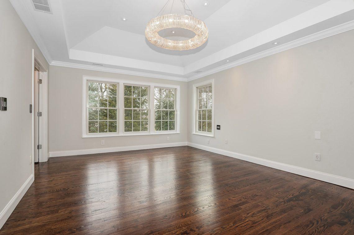 14 – 38 Barnsdale Road – Master Bedroom