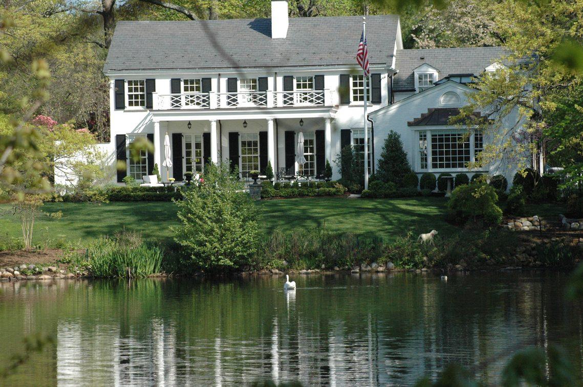 2 – 92 Lake Road – Waterfront Views