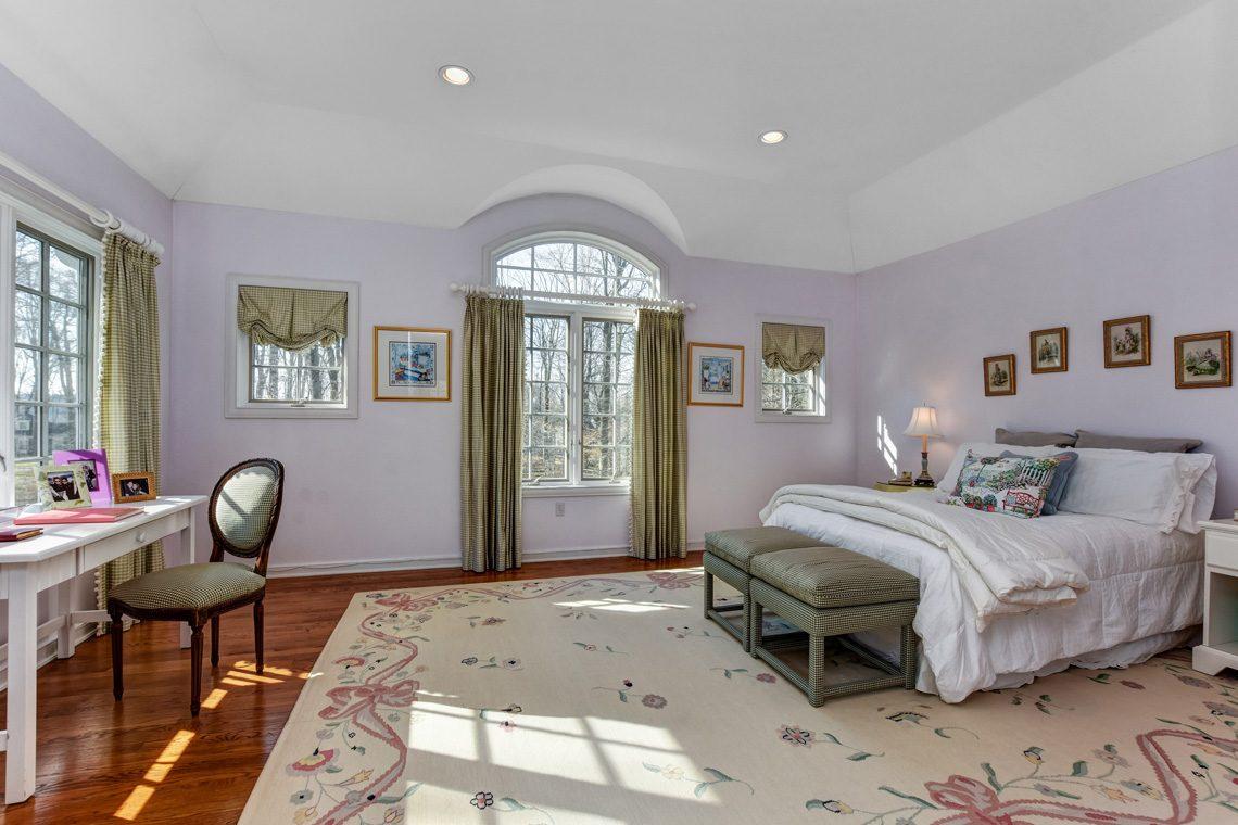 22 – 26 Sand Spring Lane – Bedroom 2