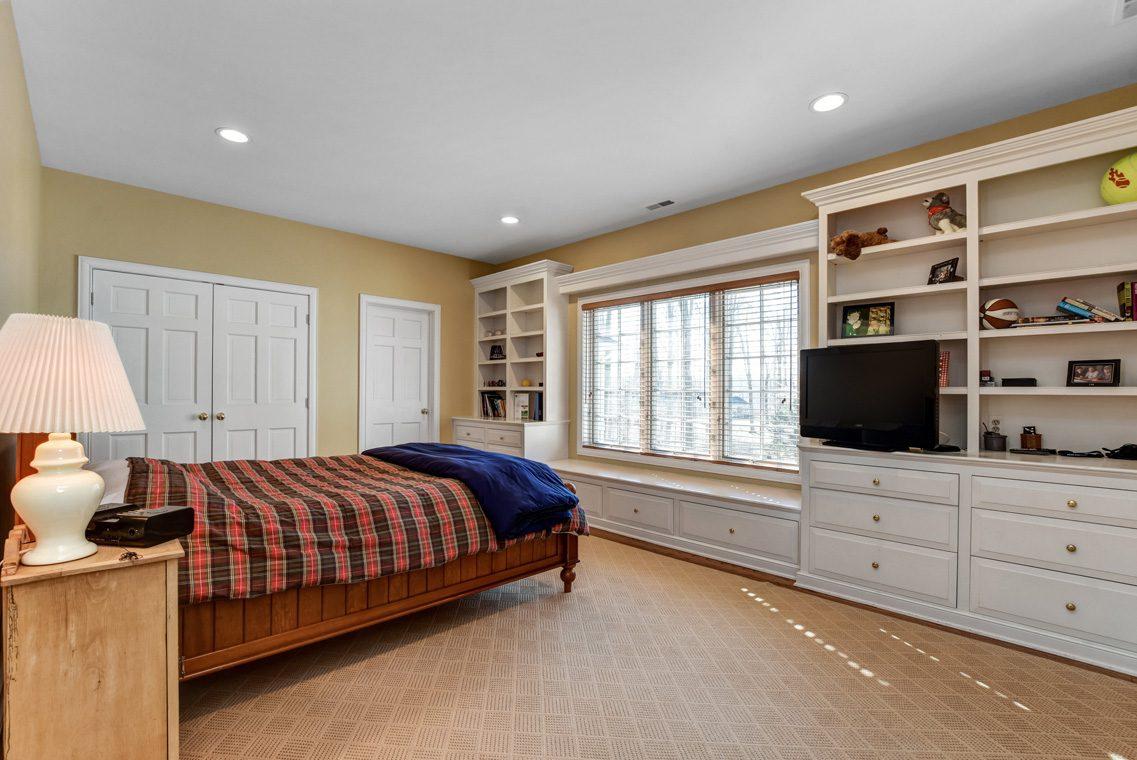 23 – 26 Sand Spring Lane – Bedroom 3