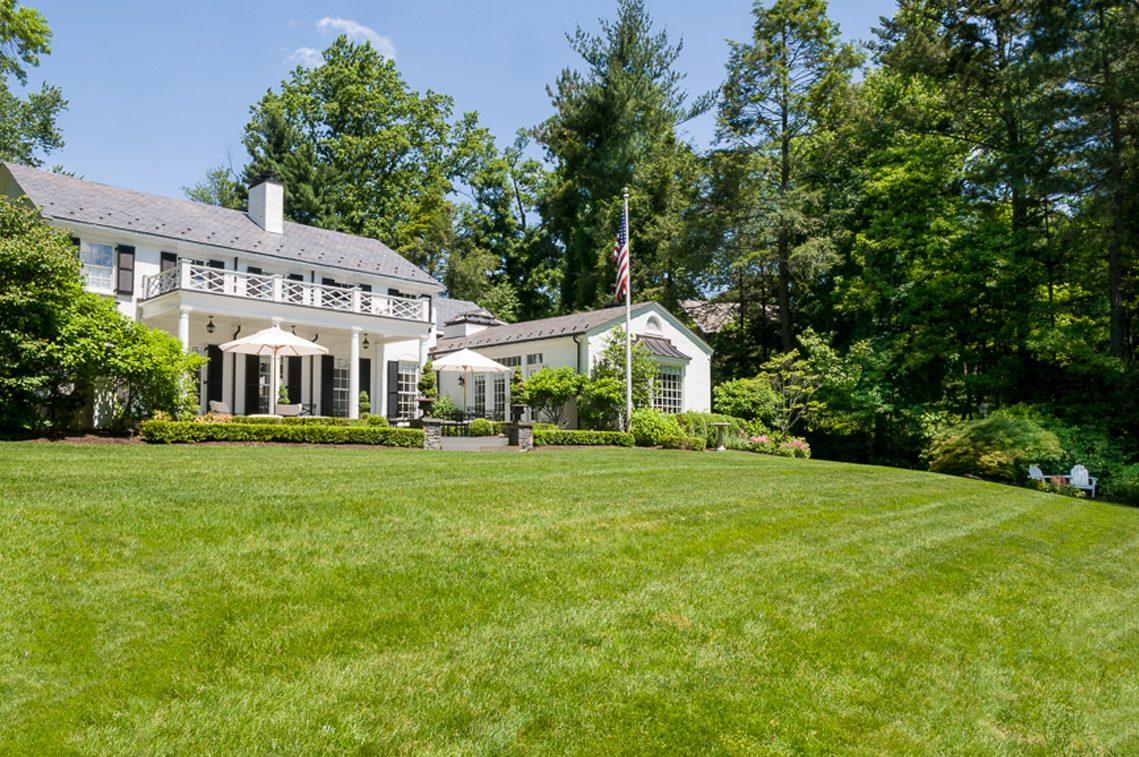 4 – 92 Lake Road – Gorgeous Property