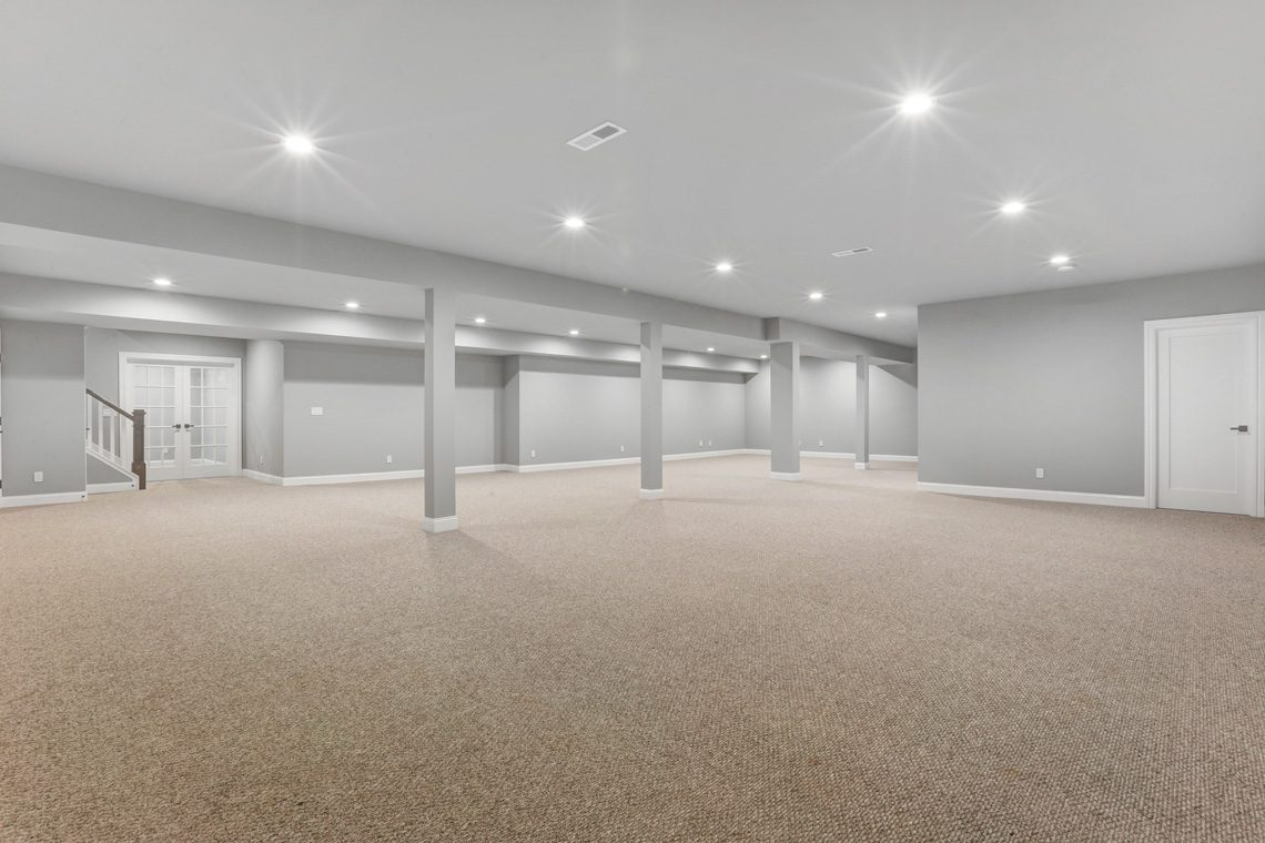 23 – 281 Hartshorn Drive – Recreation Room