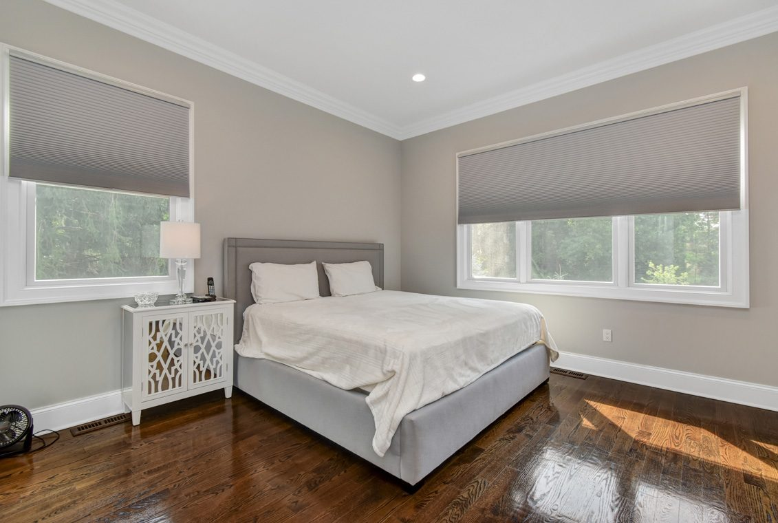 12 – 36 Troy Drive – 1st Level In-law Suite