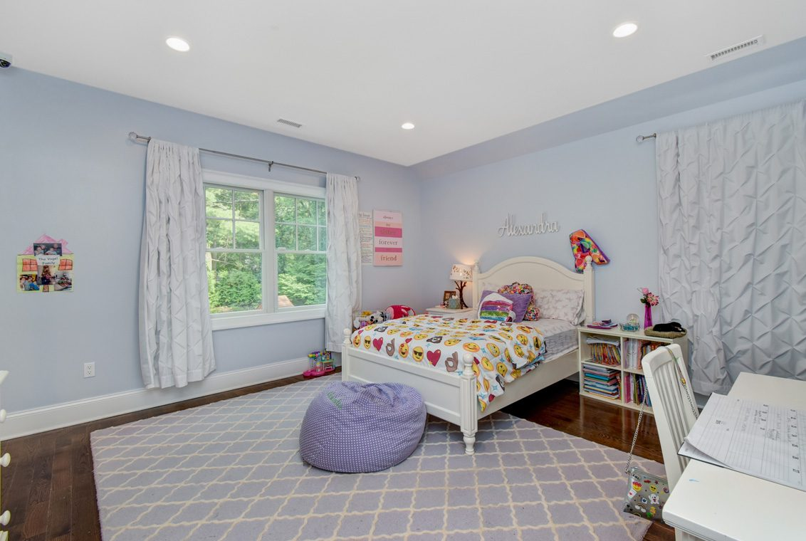 15 – 36 Troy Drive – Bedroom 2