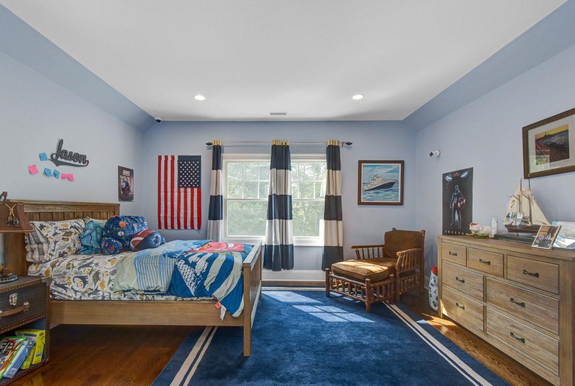 17 – 36 Troy Drive – Bedroom 3