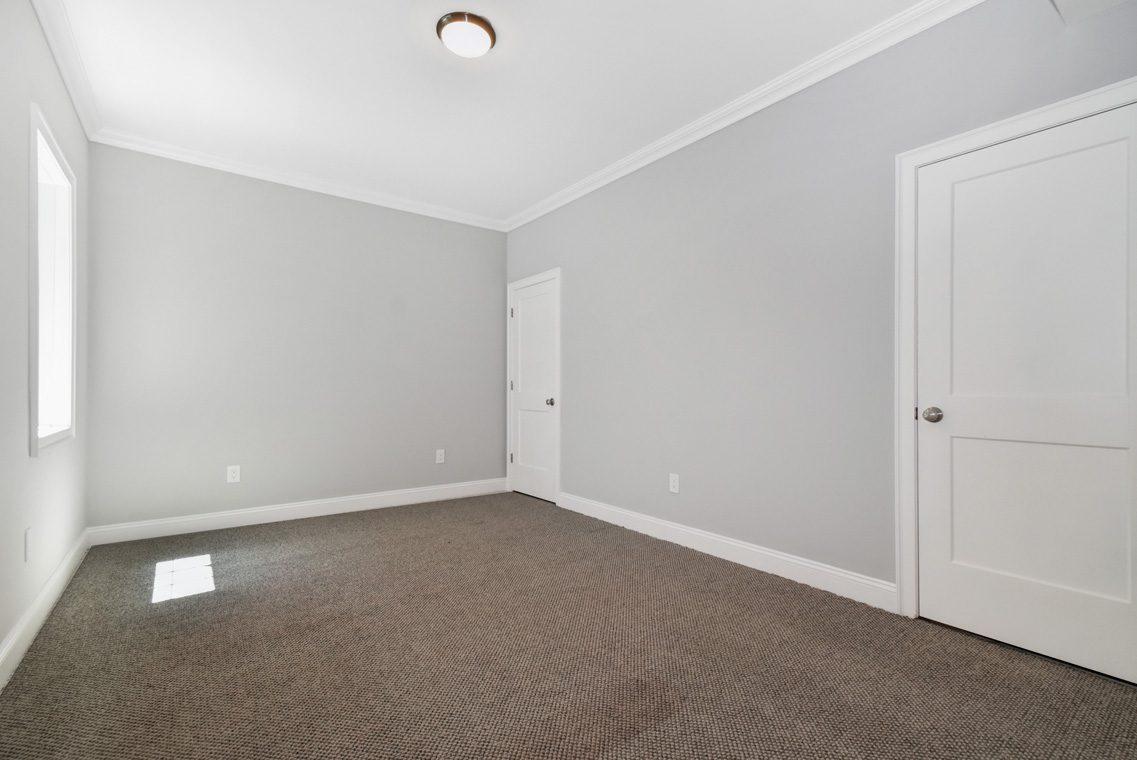 22 – 32 Great Hills Road – Lower Level Bedroom