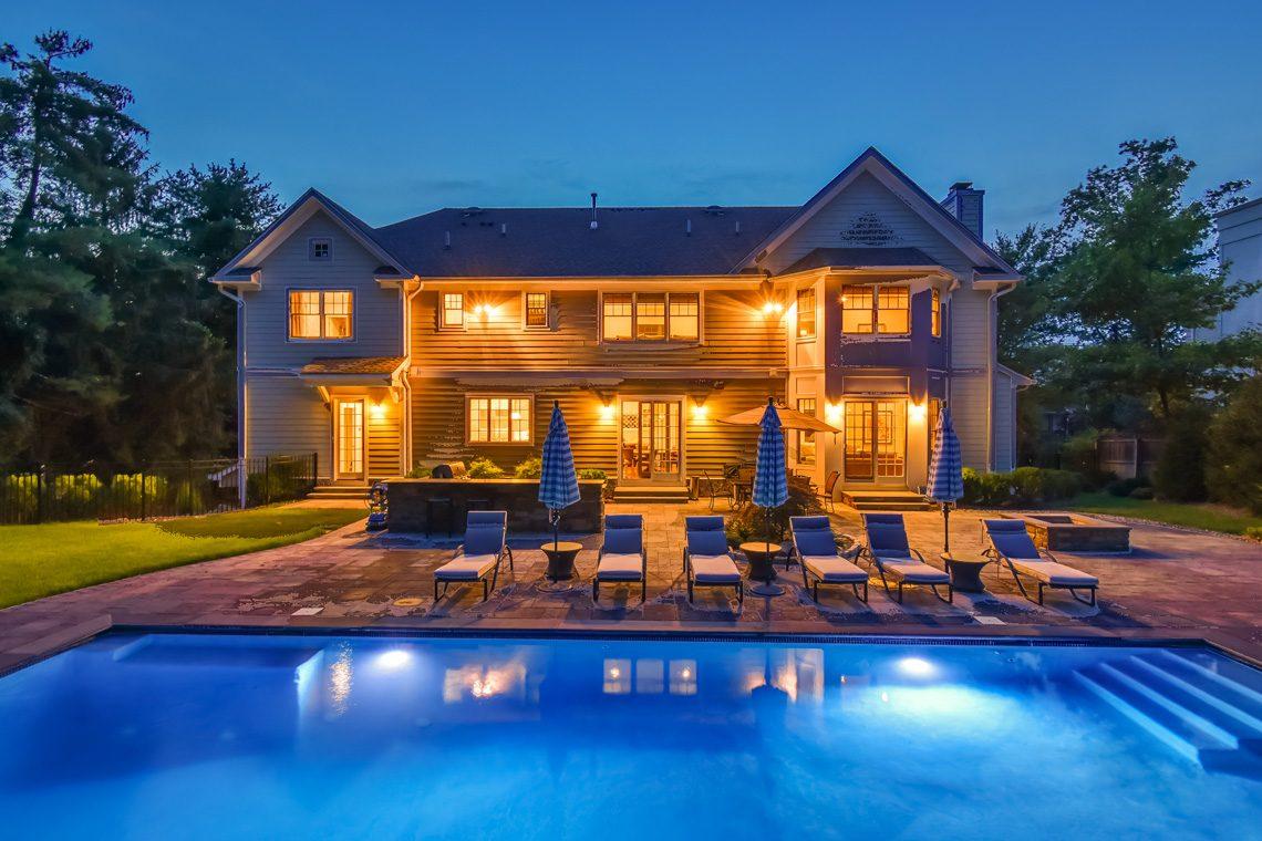22 – 36 Troy Drive – Gorgeous Backyard