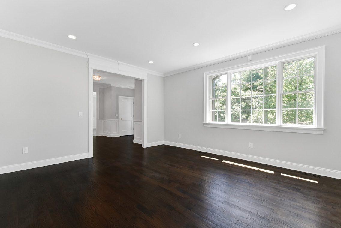 4 – 32 Great Hills Road – Living Room