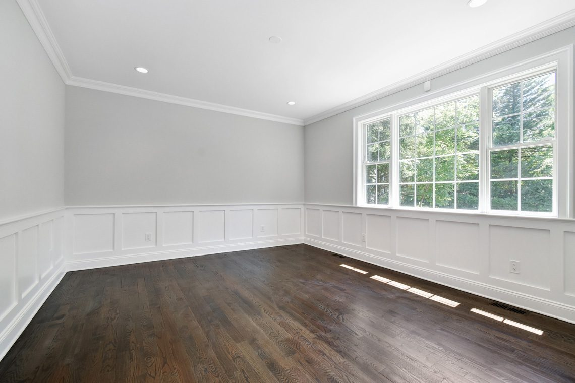 5 – 32 Great Hills Road – Dining ROom