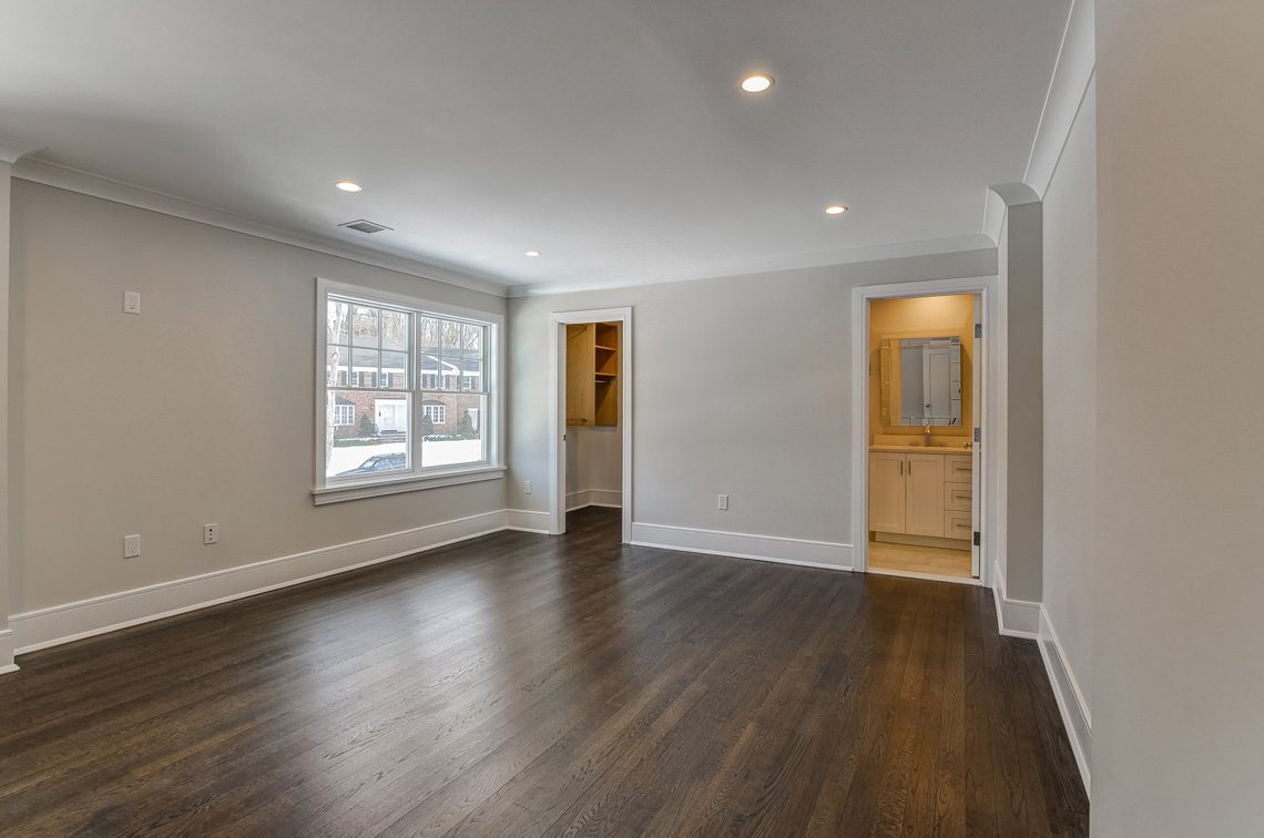 17 – 7 Saratoga Way – Bedroom 4