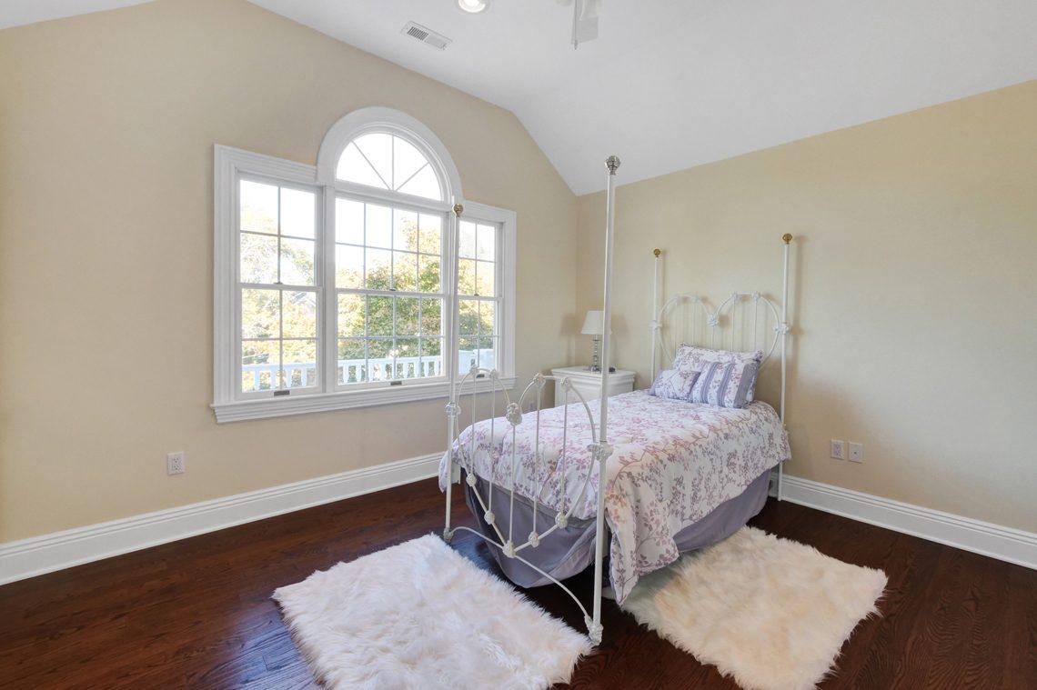 18 – 89 Browning Road – Bedroom 2