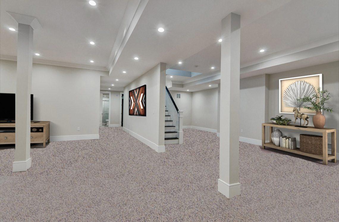 19 – 7 Saratoga Way – Recreation Room